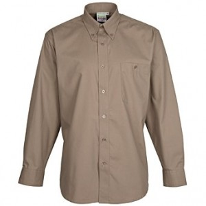 101600 Exp Shirt Mens 1